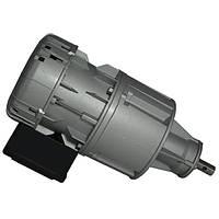 Мотор-редуктор SIREM R3225D2B - 21 ОБ/МИН
