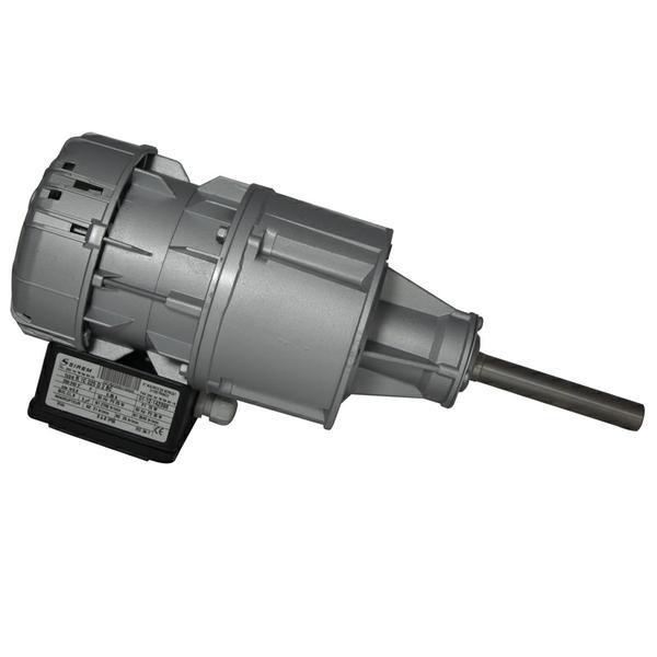 Мотор-редуктор SIREM R1C225D2BC - 21-25 ОБ/МИН