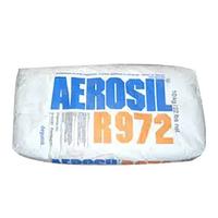 Aerosil R972 реологическая добавка (многофунциональная)