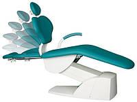 Стоматологическое кресло DC 70