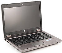 "Ноутбук HP ProBook 6360t 13"" 2GB RAM 40GB HDD (без экрана) № 4"