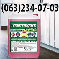 Теплоноситель -30 на основе пропиленгликоля
