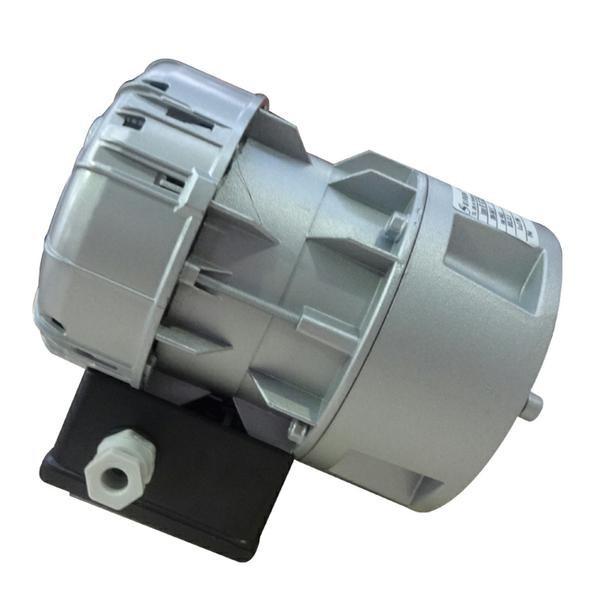 Мотор-редуктор Sirem R1C225F2BC - 30-36 ОБМИН