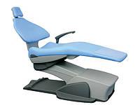 Стоматологическое кресло ECO 19