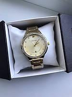 Часы женские стильные, фото 1