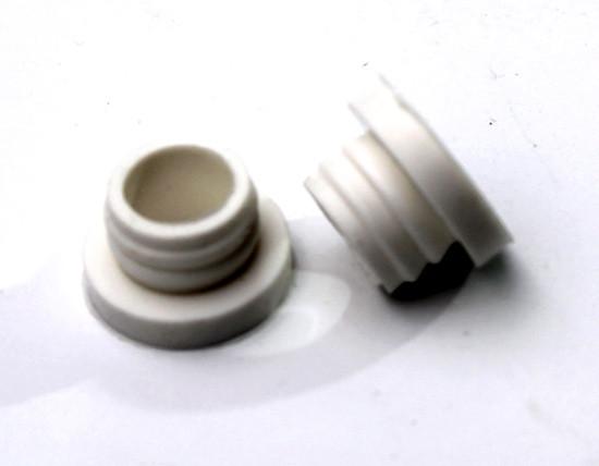 Кольцо уплотнительное головки блока цилиндра Камаз, 740.1003214
