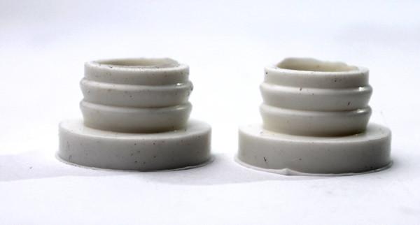 втулка головки блока цилиндра камаз