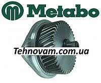 Редуктор дисковой пилы KGS 305M Metabo оригинал