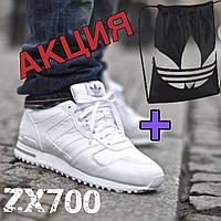 Акция «Выбери подарок к ZX700»