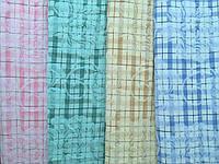 Одеяло летнее тонкое 180*200 см (от 3 шт)