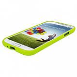 Гелевый (TPU) чехол Goospery Jelly Case для Samsung Galaxy Mega 6.3 i9200, фото 2