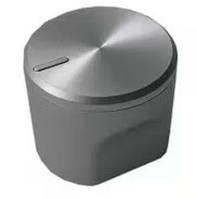 Ручка подачи газа для плиты Samsung DG82-01007A