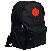 Рюкзак с шариком