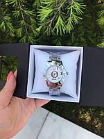 Часы Pandora женские новинка, фото 1