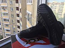 Летние высокие дышащие мото кроссовки с защитой мотоботы ARCX, фото 2