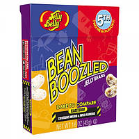 Jelly Belly Bean Boozled 5 TH 45 g