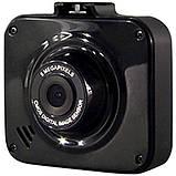 Автомобильный видеорегистратор Grand Technology GT A10 (на складе ), фото 5
