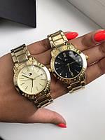Часы женские цена, фото 1