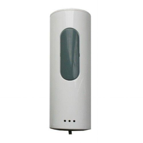 Автоматический освежитель воздуха, держатель баллончиков SHUFFLE