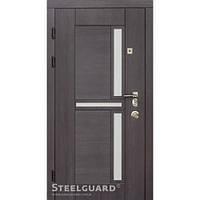Двери входные в квартиру Steelguard Neoline