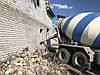 Обзор поставщиков бетона в Днепре