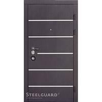 Двери входные в квартиру Steelguard AV-5