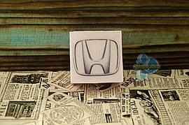 """Мыло с логотипом """"Honda"""""""