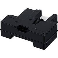 Емкость для отработанных чернил Canon Maintenance Cartridge MC-20 для плоттеров CanonPRO-1000