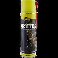Смазка цепи Putoline Drytec 500 ml