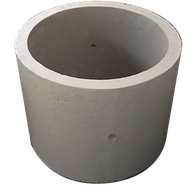 Кольца канализацыонные КС 10-9