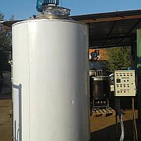 Котел варочный пвк -2000 с охлаждением, фото 1