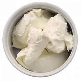 Крем-сыр Hochland «Cremette» 1 кг