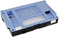 Емкость для отработанных чернил Canon Maintenance Cartridge MC-07 для плоттеров Canon iPF710