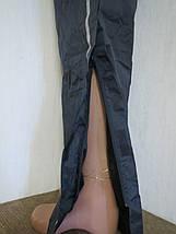 Непромокаемыештормовые штаны Feroti (L), фото 2