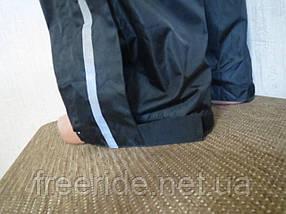 Непромокаемыештормовые штаны Feroti (L), фото 3