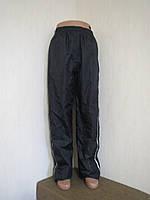 Непромокаемыештормовые штаны Feroti (L)