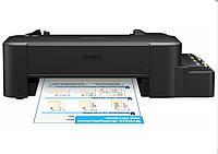 Принтер Epson L120 (C11CD76302), фото 1