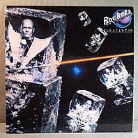 CD диск Rockets - Plasteroïd