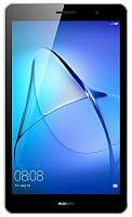 Планшетный ПК Huawei MediaPad T3 7 8GB 3G Grey (BG2-U01), 7 (1024x600) IPS / Spreadtrum SC7731G / ОЗУ 1 ГБ / 8 ГБ встроенной + microSD до 128 ГБ /