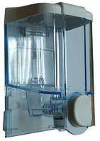 Дозатор жидкого мыла любой вязкости