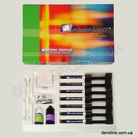 Светоотверждаемый композит Prime Dent (Prime Dental)