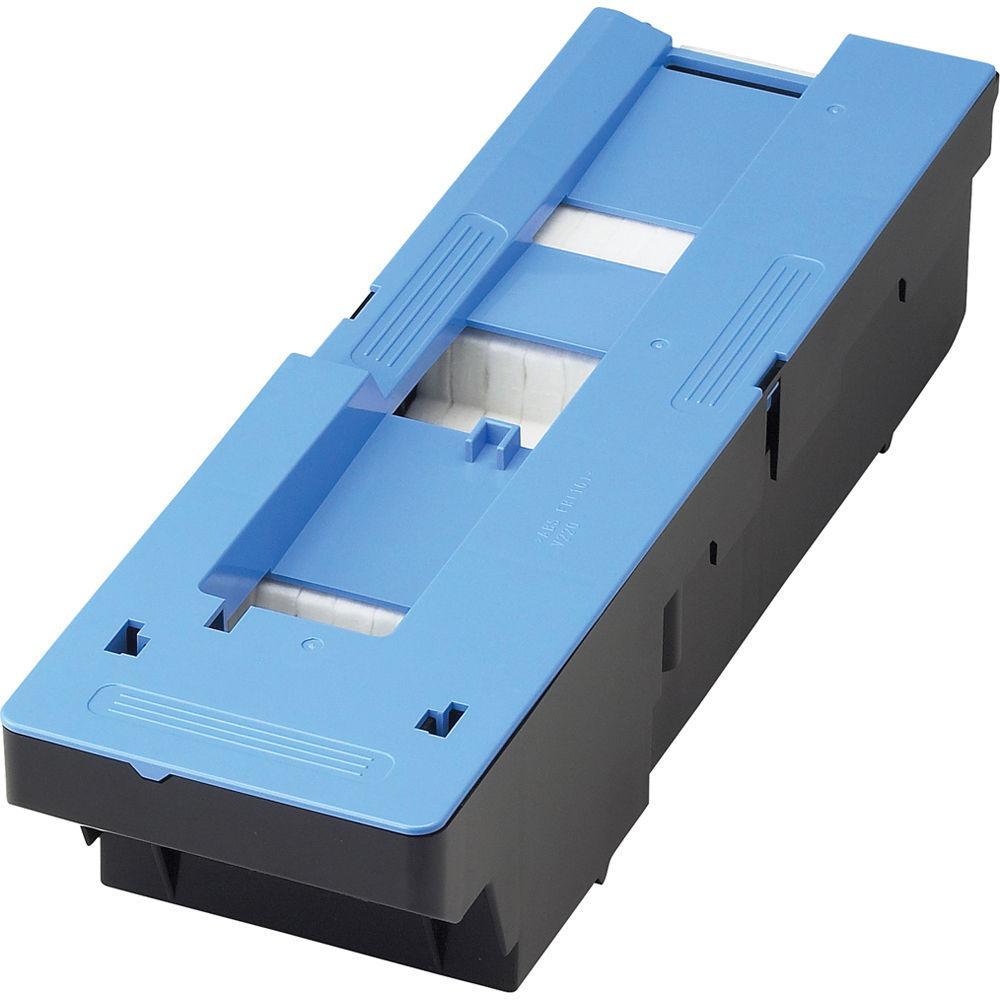 Емкость для отработанных чернил Canon Maintenance Cartridge MC-08 для плоттеров Canon iPF8400/iPF9400