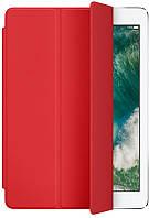 Чехол-книжка Apple Smart Case iPad mini 4 Red #I/S