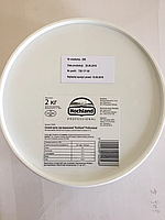 Сыр сливочный Кремете Канапка Хохланд (Hochland Cremette 61%) (2 кг.)