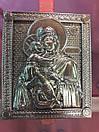 Ікона  Владимирская Богоматерь, фото 5