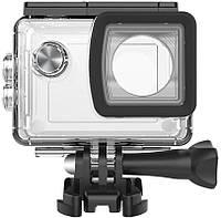 Кейс SJCAM SJ4000 waterproof case #I/S