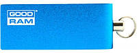 Флеш USB Goodram UCU2 Cube 8GB USB 2.0 Blue