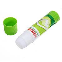 Creality 3D® 21g 24 * 98 мм Специальный нетоксичный моющийся клей Палка для 3D-принтера с подогревом - 1TopShop