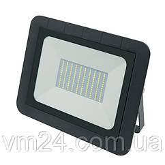Светодиодный Led Прожектор 30W SMD AVT 220V 6000K IP65