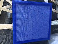 Дезинфицирующий коврик 50*50 (дезковрики)